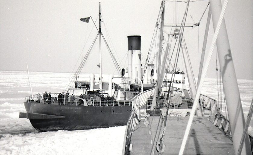 hja%cc%88lper-gute-vid-landsort-1963
