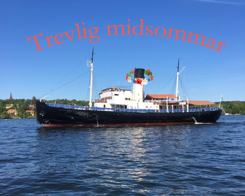 SS_Sankt_Erik_Midsommar